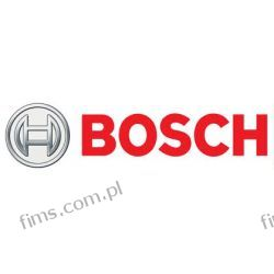 0580464121 BOSCH Pompa paliwowa AUDI VW  5N0906129B  1K0906089A Osłony i odboje