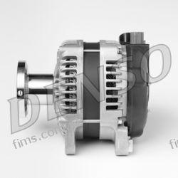 DAN932 DENSO ALTERNATOR FORD C-MAX FOCUS II 1.8TDCI  1352431  1477740  1757315