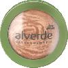 Alverde puder brązujący - 2 w 1