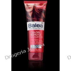 BALEA profesjonalny szampon z ochroną koloru