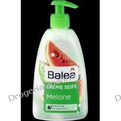 BALEA kremowe mydło w płynie Melon