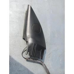 Vw Passat B5 maskownica gwizdek oslona kratka