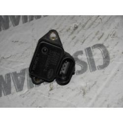 Fiat Punto bravo Mapsensor 1.2 16V t-prt03/c brava