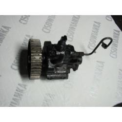 Peugeot 306 2.0 HDI pompa wtryskowa 986437005