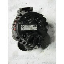 BMW E46 E-46 compact 316 1.8 16V alternator 110