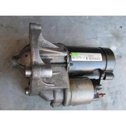 Peugeot 1.8 2.0 16V 206 406 rozrusznik D6RA74