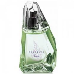 Woda toaletowa PERCEIVE DEW 50ml