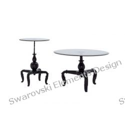 STOLIK CAPPELLINI NEW ANTIQUES TABLE MAŁY