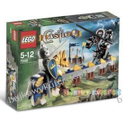7009 - LEGO CASTLE - Pojedynek