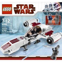LEGO STAR WARS - FREECO SPEEDER 8085 Karabiny