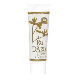 Pau d'Arco Lotion Oczyszczanie