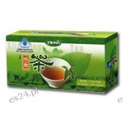 Herbata odchudzająca /Slimming Tea/