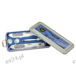 Aparat do akupunktury elektronicznej Sue Bao (D-01)podwójny