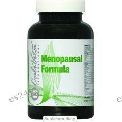 Menopausal Formula (135 kapsułek)