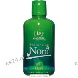 Polinesian Noni Juice (946 ml)