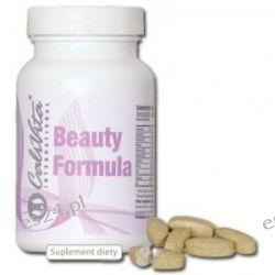 Beauty Formula - NOWOŚĆ! (90 tabletek)