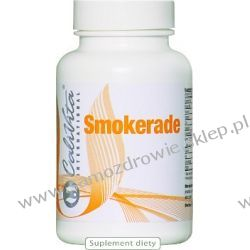 Smokerade (90 tabletek) Preparaty