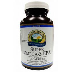 Super Omaga 3 EPA