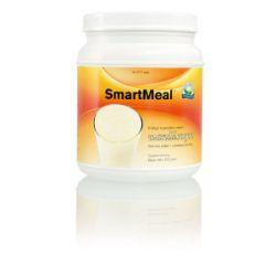 Koktajl odżywczy SmartMeal Vanilla