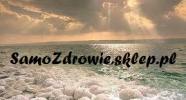 samozdrowie.sklep.pl Jolanta Elżbieta Andrzejewska