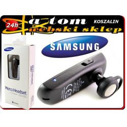 Słuchawka Bluetooth SAMSUNG GALAXY S2 II I9100