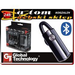 Słuchawka Bluetooth Sony Xperia LT30p T TL St26i J