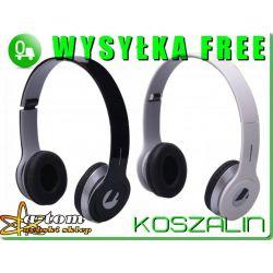 Słuchawki NA GŁOWĘ SONY XPERIA S U P T J Z E