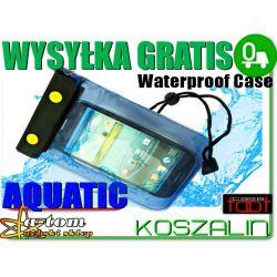 POKROWIEC WODOODPORNY Alcatel One Touch OT MPOP