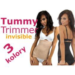 TUMMY TRIMMER GORSET PAS wyszczuplajacy kolory S