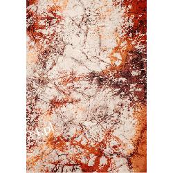 Dywan Autumn 120x180