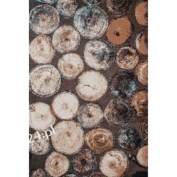 Dywan Wood 120x180