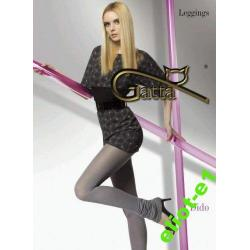 Legginsy Gatta DIDO Leginsy rozmiar 2