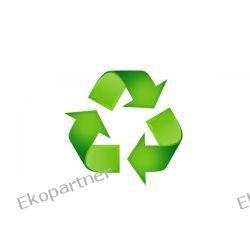 Doradztwo w zakresie ochrony środowiska