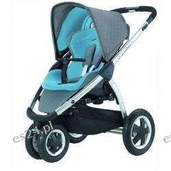 Wózek trzykołowy spacerowy Maxi-Cosi Mura 3