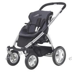 Wózek trzykołowy spacerowy Maxi-Cosi Mura 4