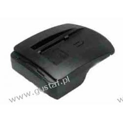 Panasonic VW-VBK180 / VW-VBL090 / VW-VBY100 adapter do ładowarki AVMPXSE (gustaf)