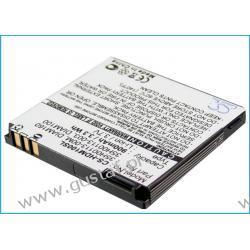 HTC MDA Compact IV / DIAM160 900mAh 3.33Wh Li-Ion 3.7V (Cameron Sino)
