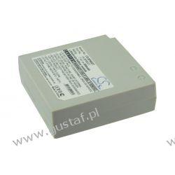 Samsung IA-BP85ST 850mAh 6.29Wh Li-Ion 7.4V (Cameron Sino)