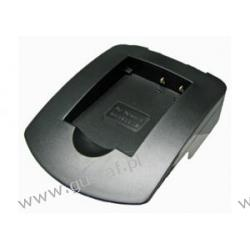 Panasonic DMW-BCG10E adapter do ładowarki AVPMXSE (gustaf)