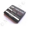 Samsung BST5268BE Li-Ion 3.7V (oryginalny) {koniec produkcji}