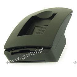 Panasonic VW-VBN130 adapter do ładowarki AVMPXSE (gustaf)