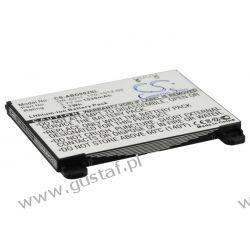 Amazon Kindle 2 / DR-A011 1530mAh 5.66Wh Li-Ion 3.7V (Cameron Sino)