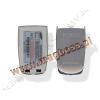 Samsung BST2579SE Li-Ion 3.7V (oryginalny)