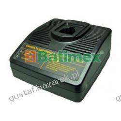 Dewalt automatyczna ładowarka do elektronarzędzi 7.2V-18.0V (Batimex)