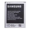 Samsung EB-BJ120CBE 1850mAh 7.13Wh Li-Ion 3.85V (oryginalny)