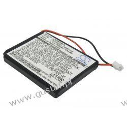 Ericsson DT390 /  BKB201010/1 650mAh 2.41Wh Li-Ion 3.7V (Cameron Sino)