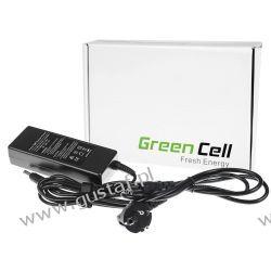 Zasilacz sieciowy 19V 3.95A 5.5 x 2.5 mm 75W (GreenCell)