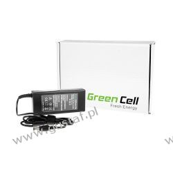 Zasilacz sieciowy 15V 5A 6.3 x 3.0 mm 75W (GreenCell)