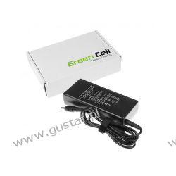 Zasilacz sieciowy 19V 4.74A 5.5 x 2.5 mm 90W (GreenCell)