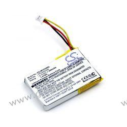 Mio Mivue 338 / TPC402339 450mAh 1.67Wh Li-Polymer 3.7V (Cameron Sino)